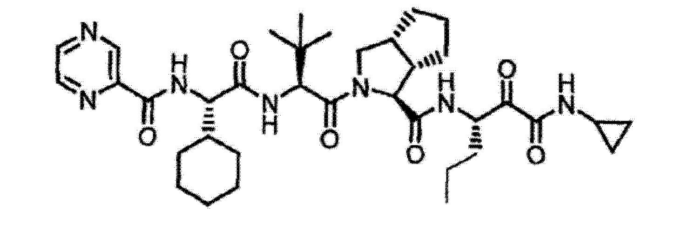 Figure CN103272234AD00121