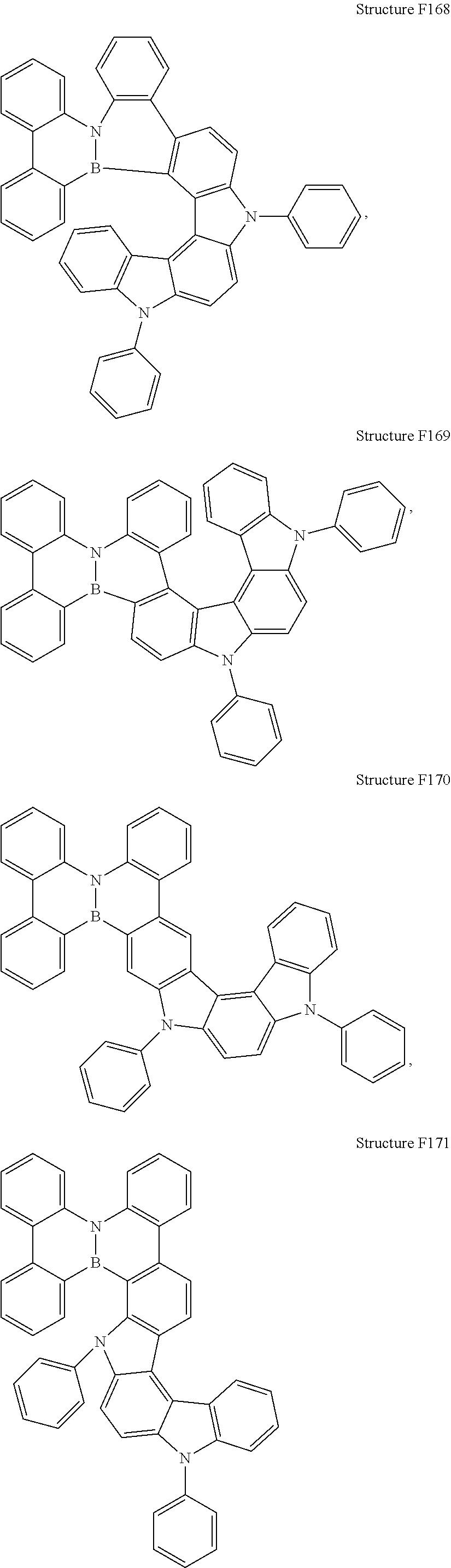 Figure US09871212-20180116-C00375