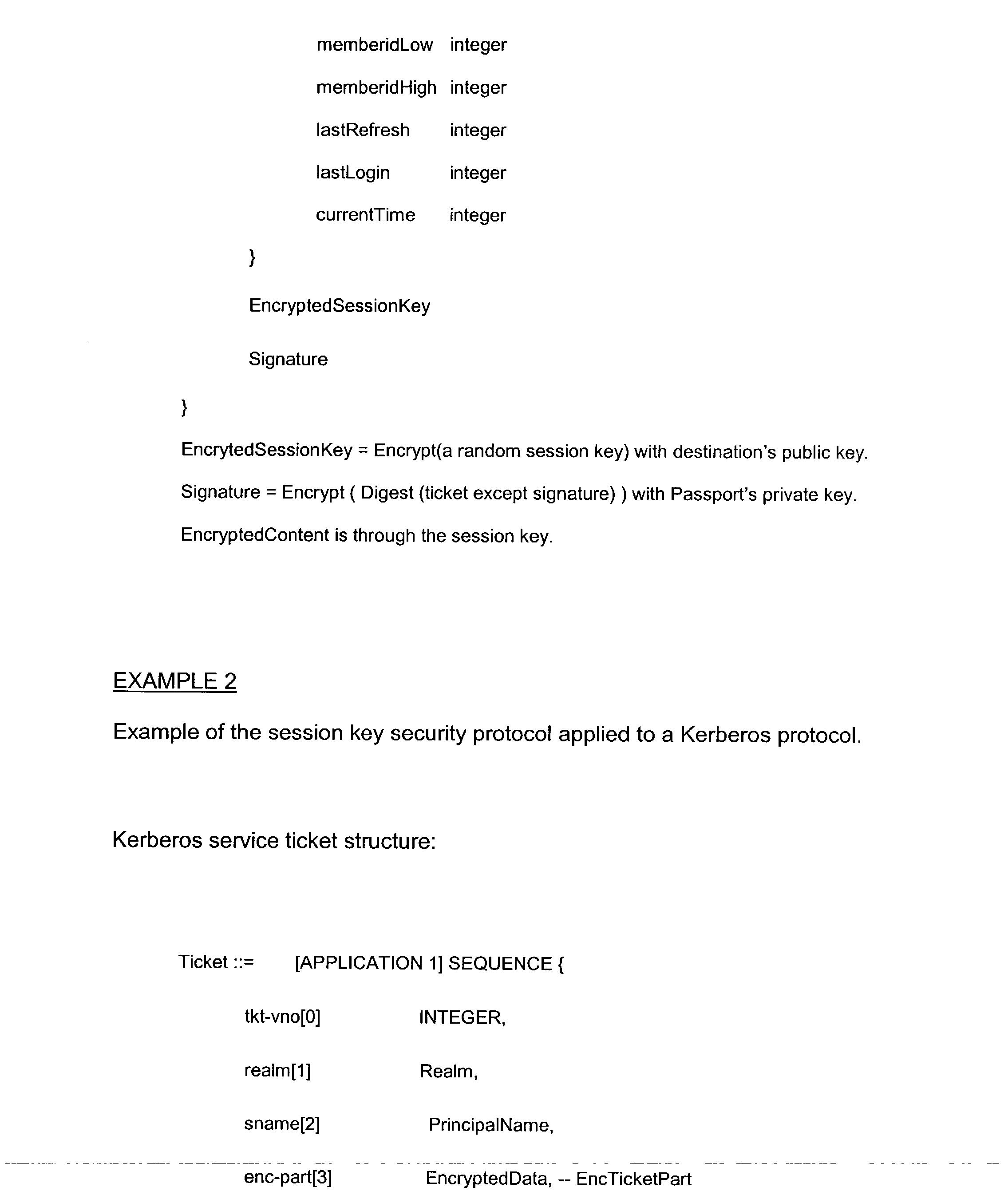 Figure US20030217288A1-20031120-P00003