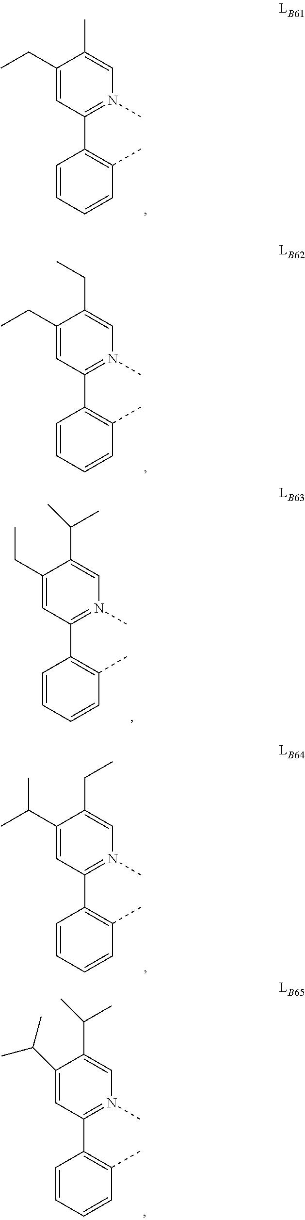 Figure US20160049599A1-20160218-C00508