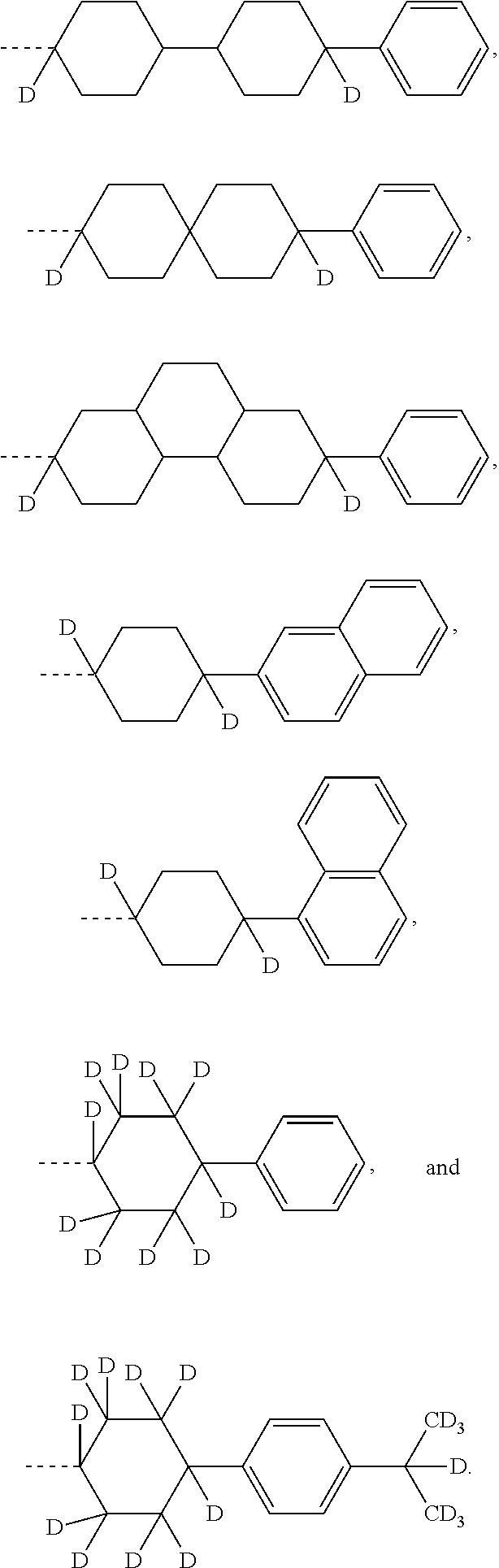 Figure US20180076393A1-20180315-C00020