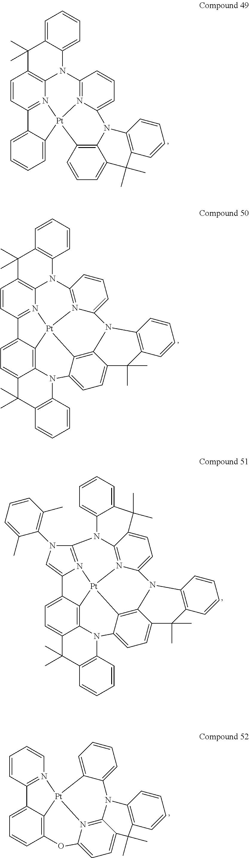 Figure US09312505-20160412-C00054