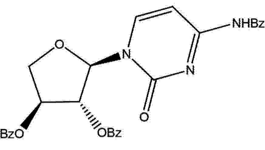 Figure CN103298939AD00853