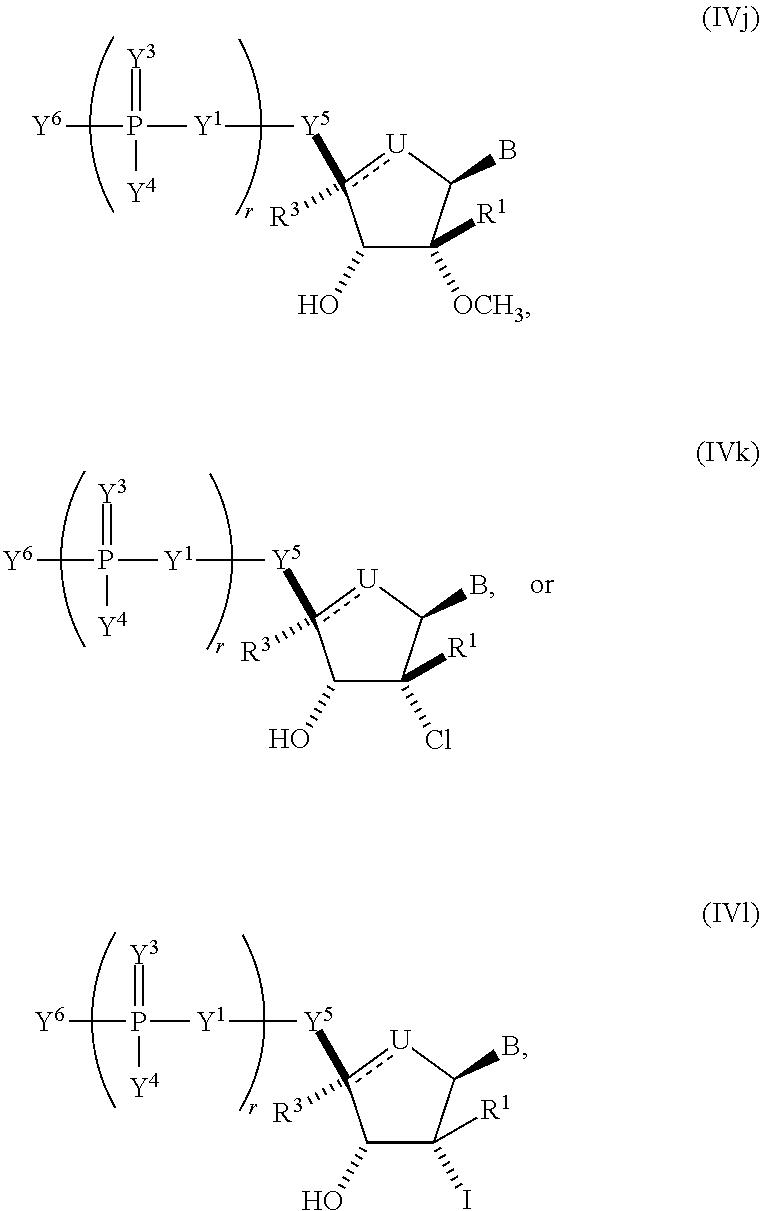 Figure US09271996-20160301-C00026