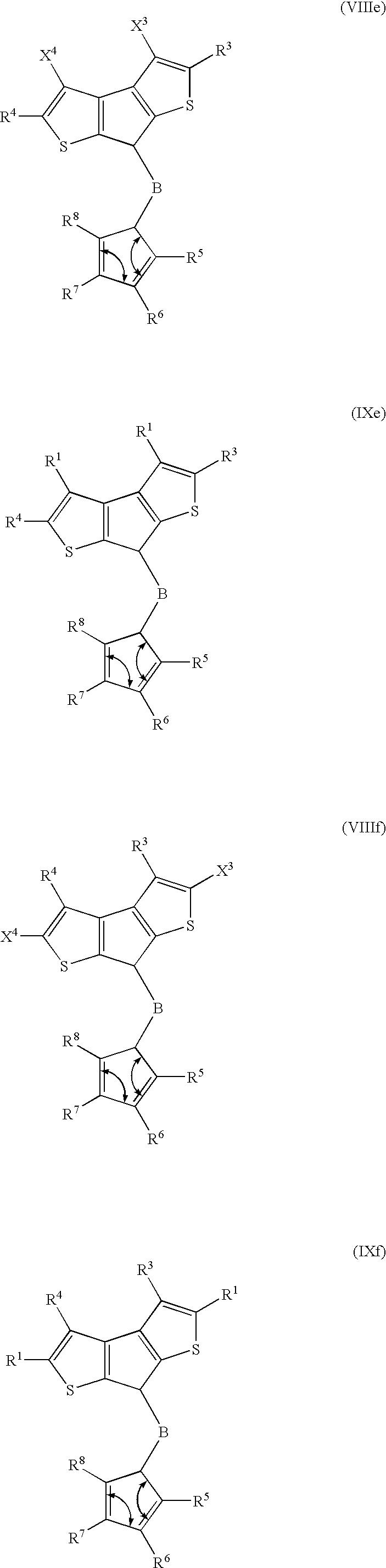 Figure US07910783-20110322-C00041