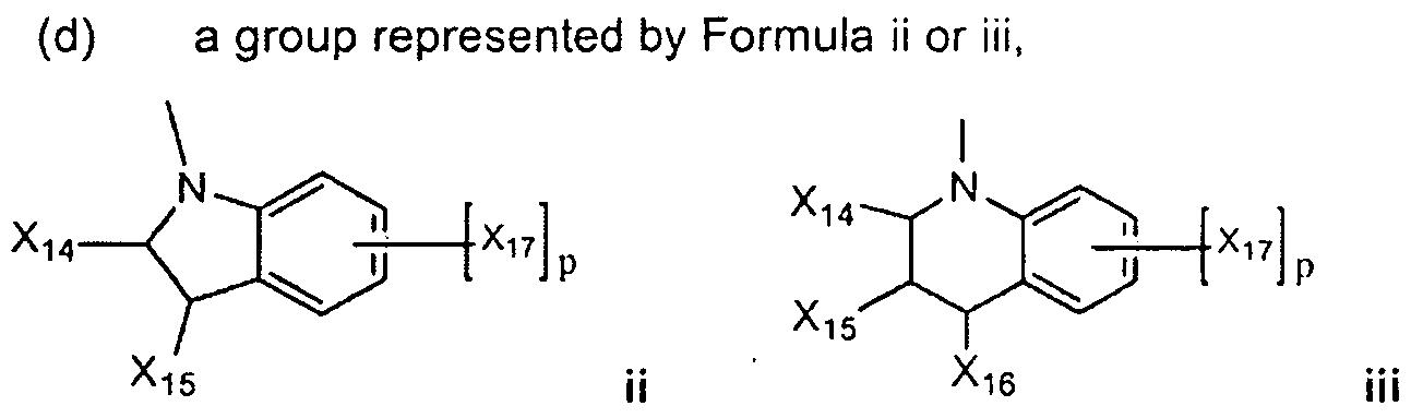 Figure imgf000093_0002