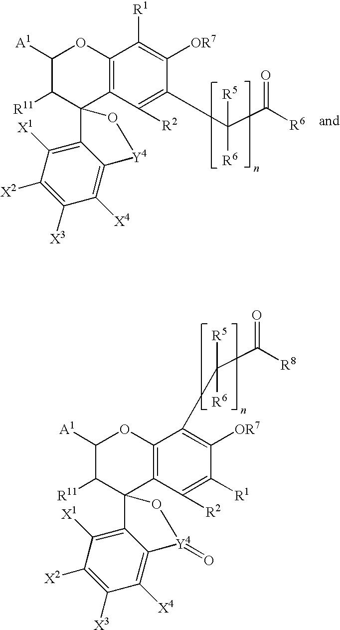 Figure US07541454-20090602-C00080