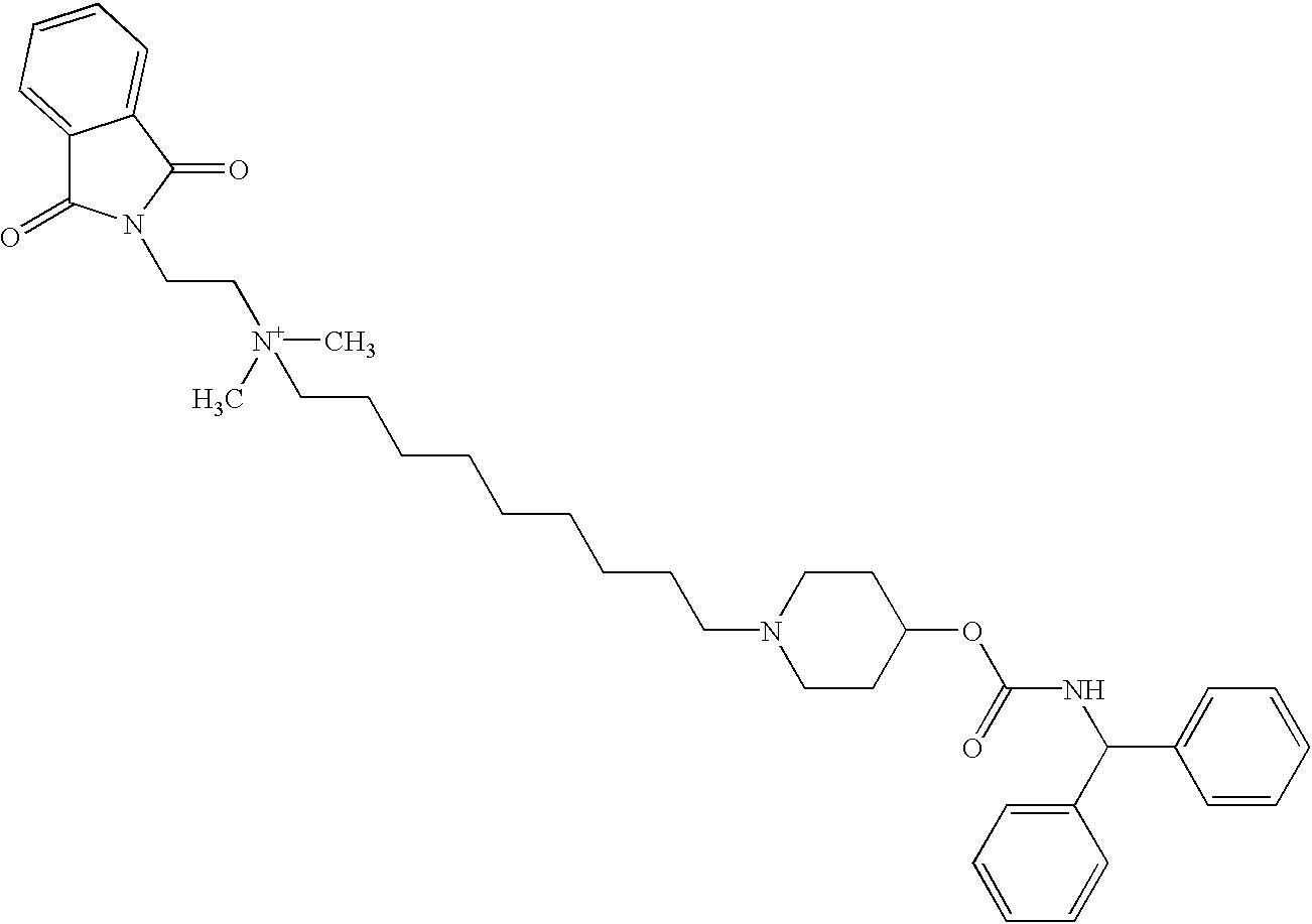 Figure US06693202-20040217-C00198