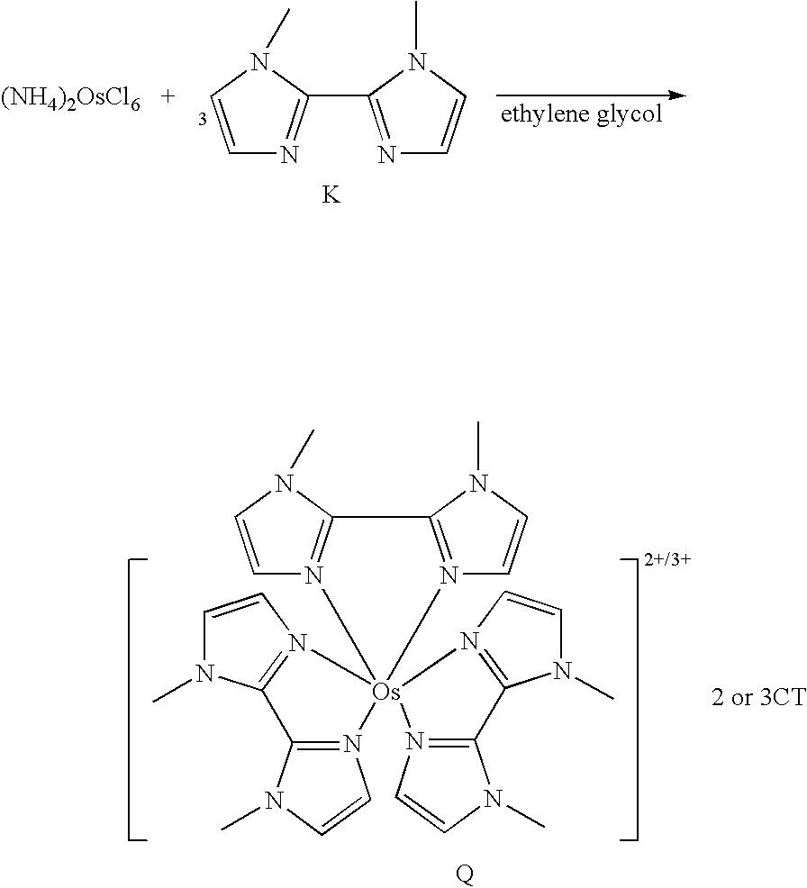 Figure US20090099434A1-20090416-C00032