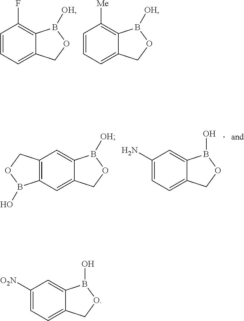 Figure US09353133-20160531-C00160
