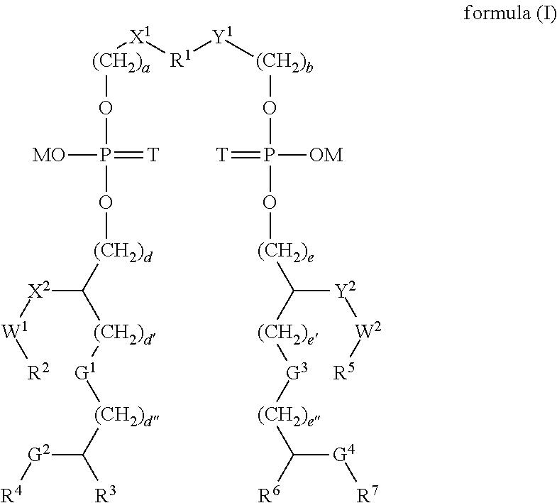 Figure US07976852-20110712-C00121