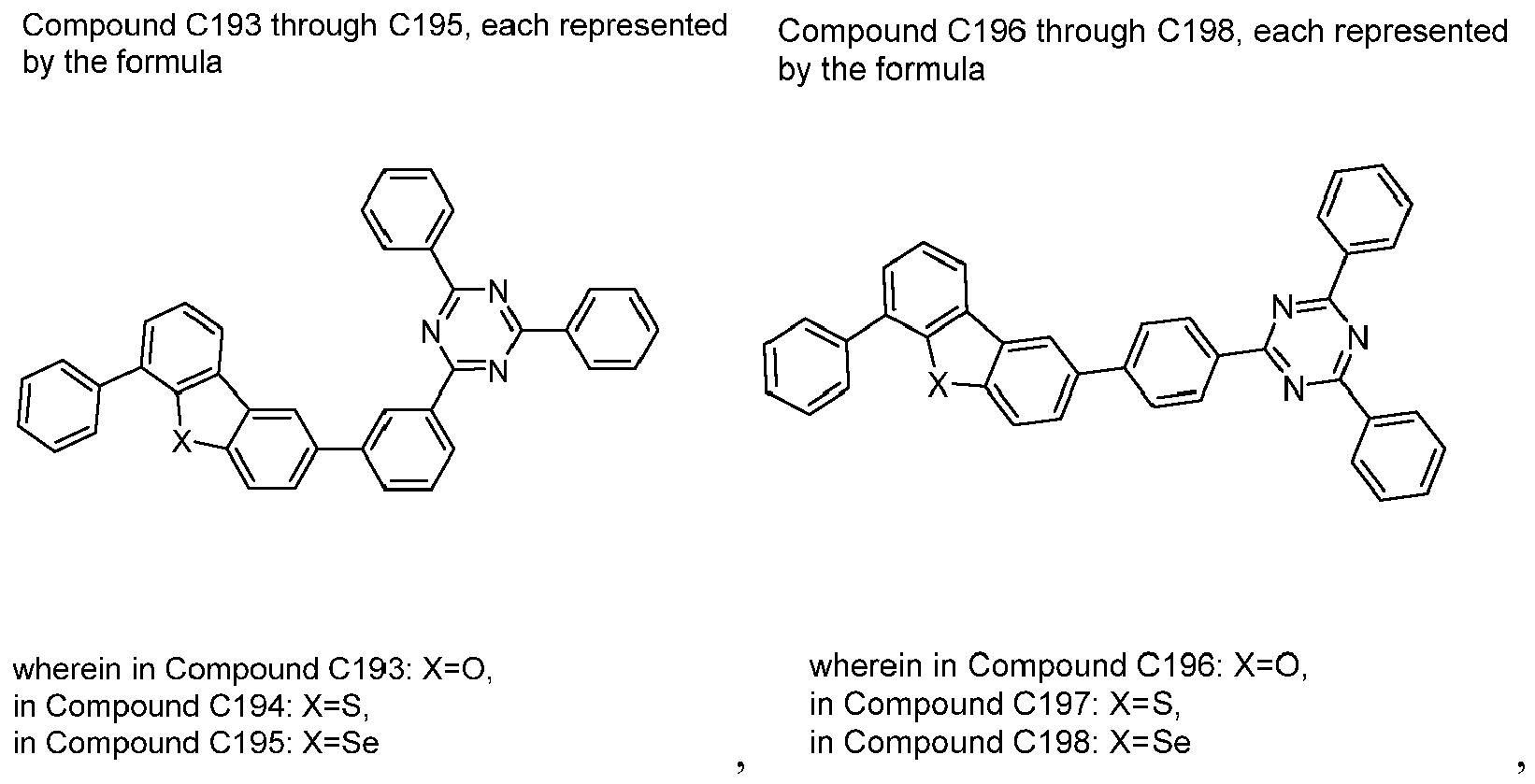 Figure imgb0626