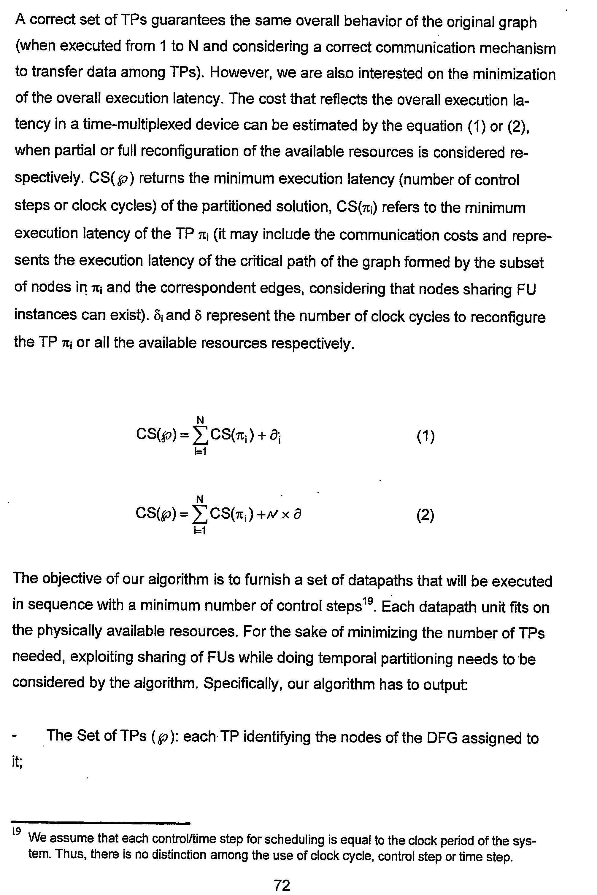 Figure US20050132344A1-20050616-P00056