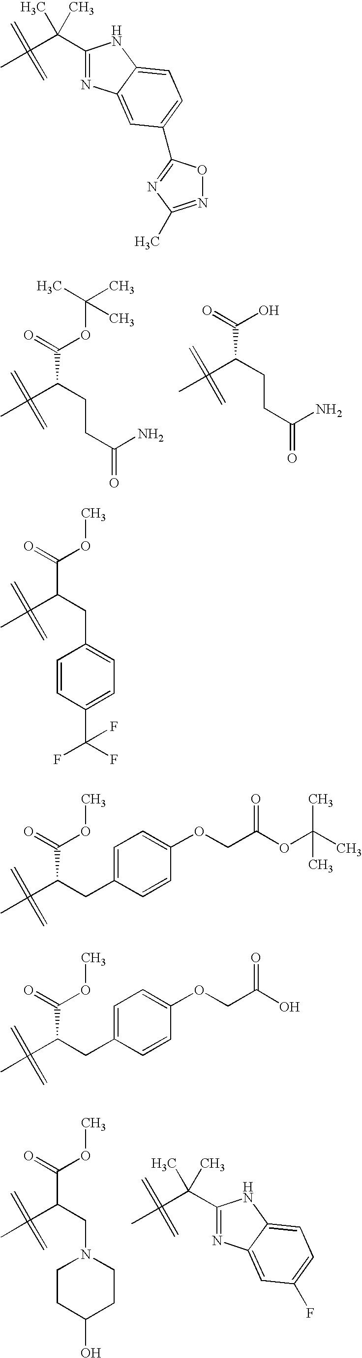 Figure US20070049593A1-20070301-C00187