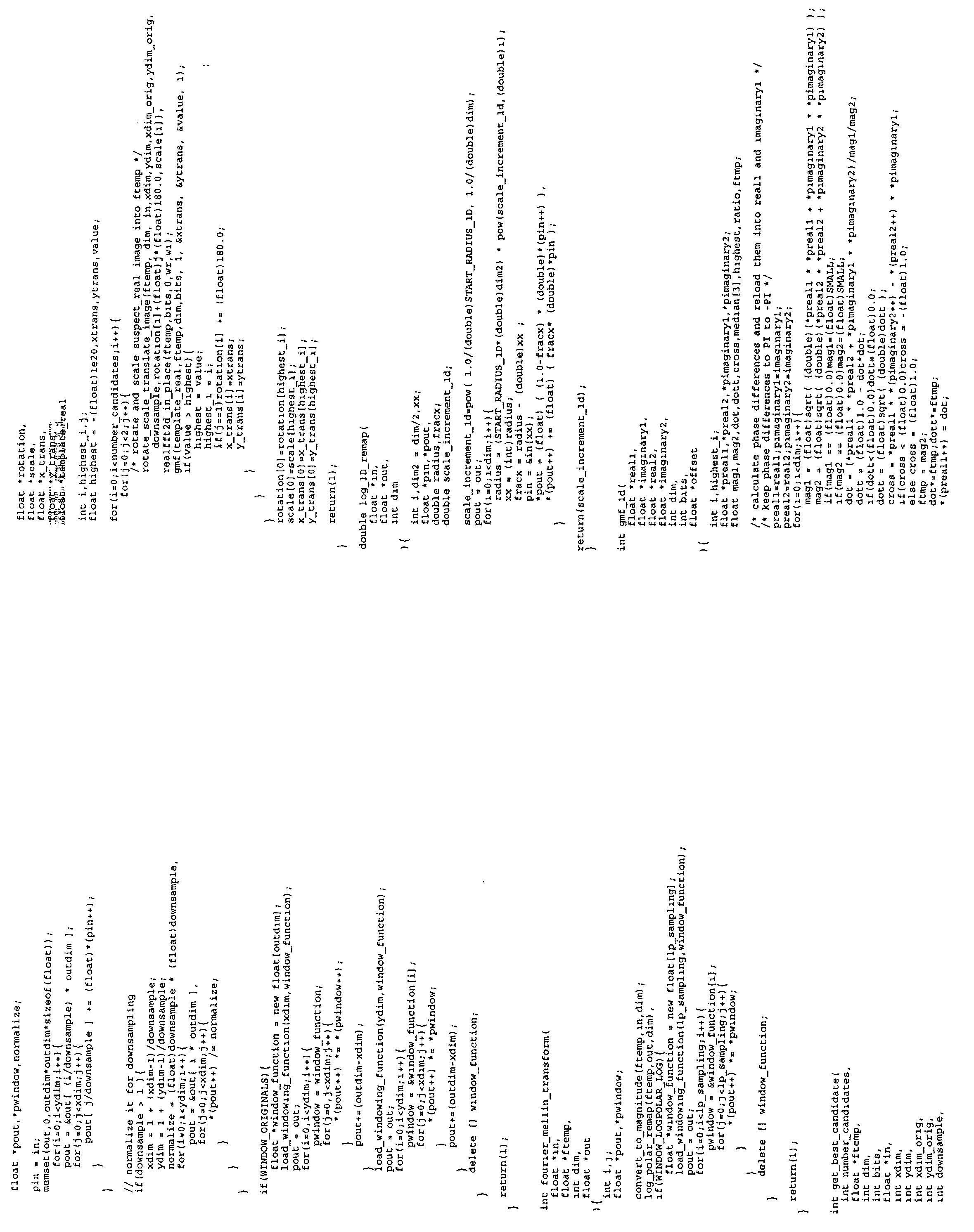 Figure US20020118831A1-20020829-P00086