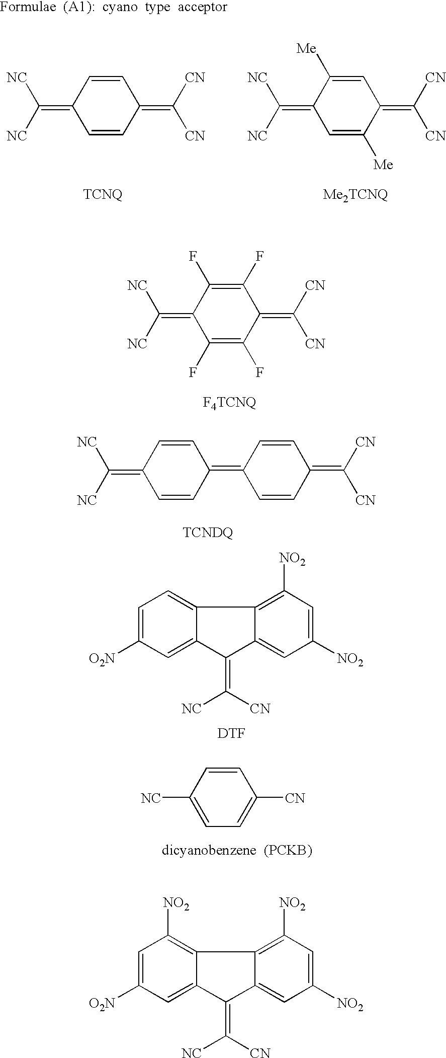 Figure US07141817-20061128-C00008