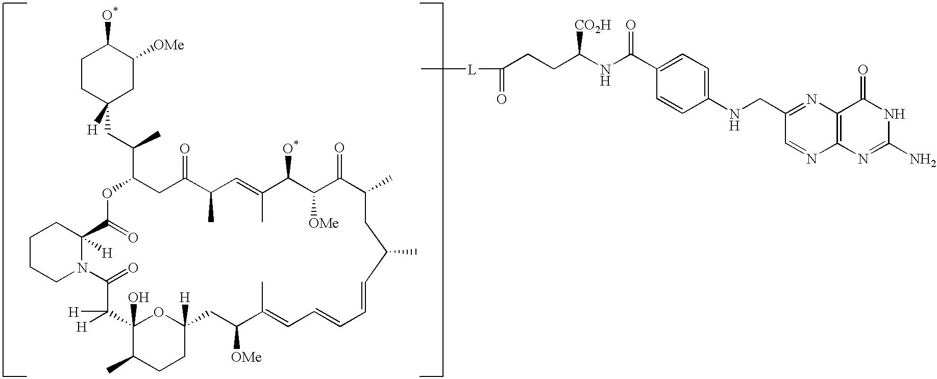 Figure US20100104626A1-20100429-C00011