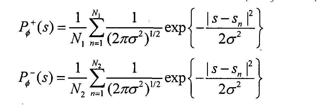 Figure CN101833646BD00092