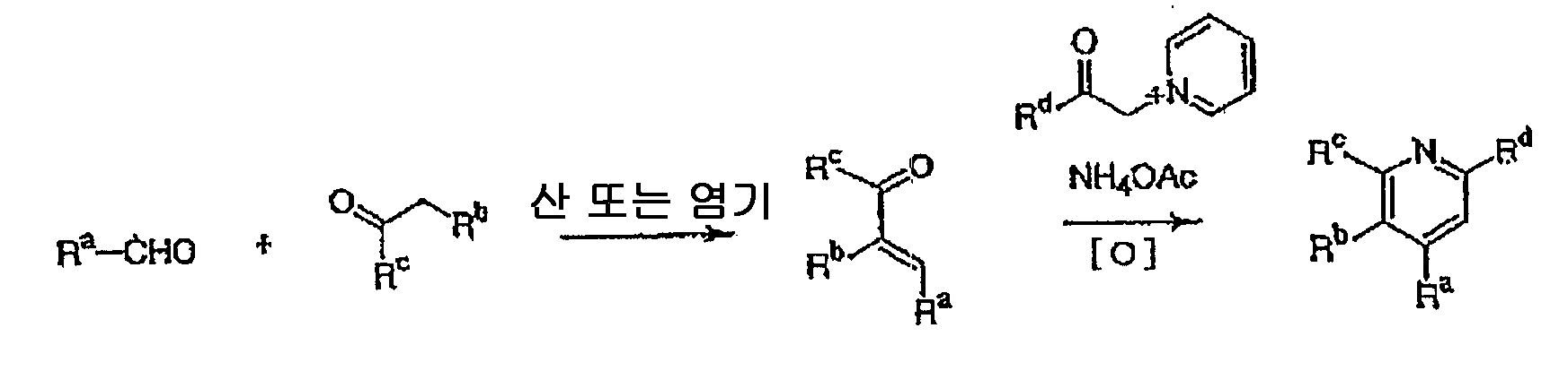Figure 112010002231902-pat00046