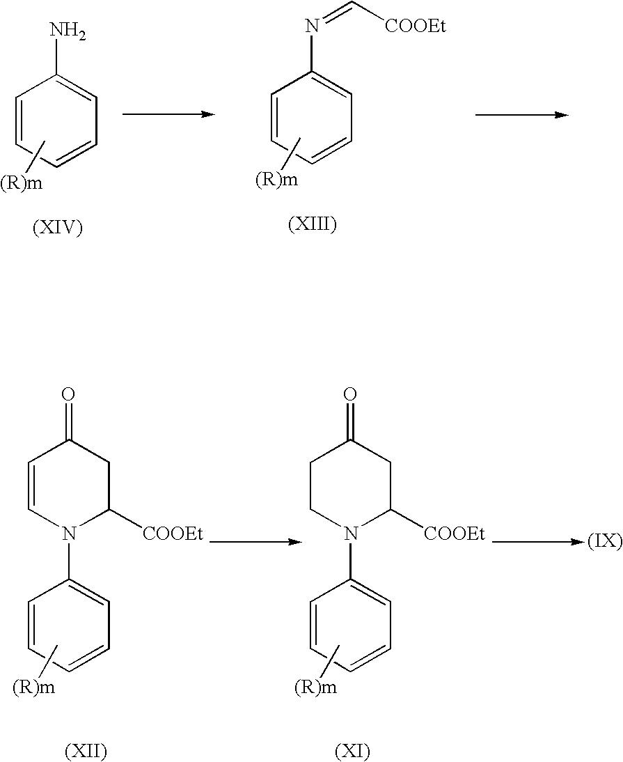 Figure US07189713-20070313-C00023