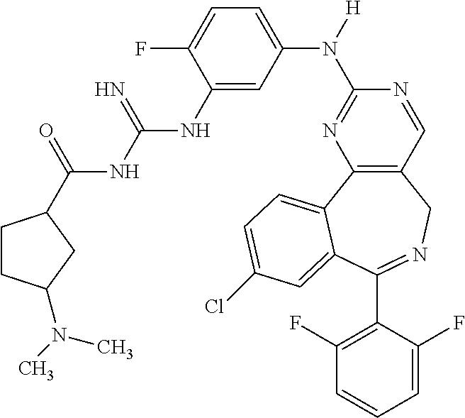 Figure US09102678-20150811-C00600