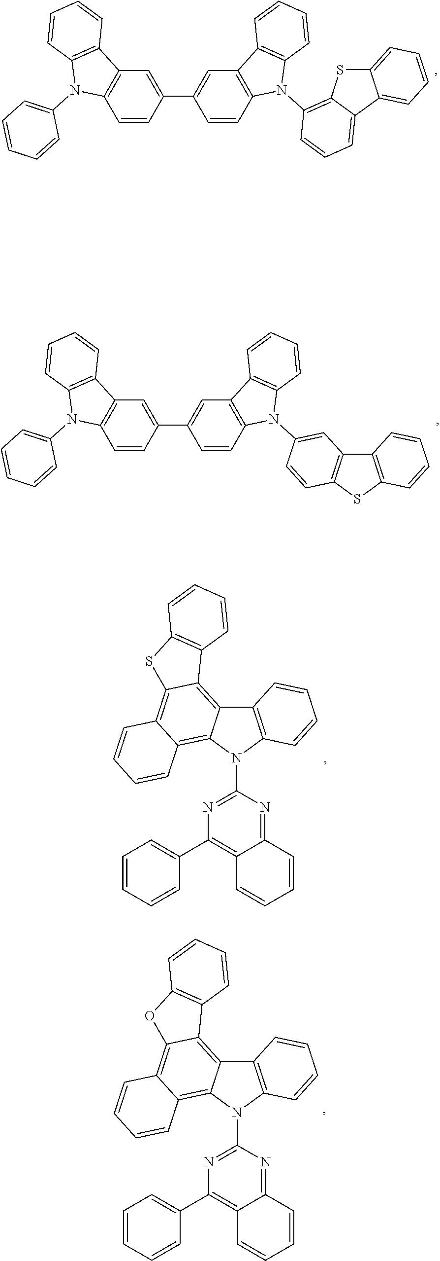 Figure US09905785-20180227-C00017