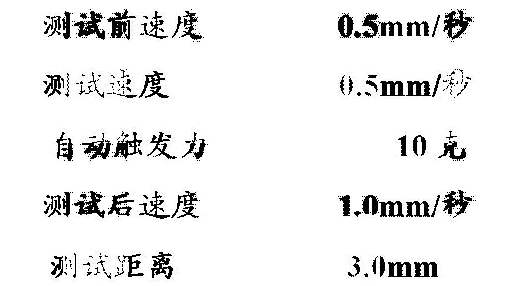 Figure CN102743355BD01422