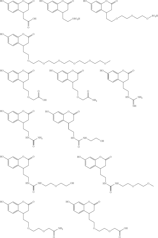 Figure US09574220-20170221-C00008
