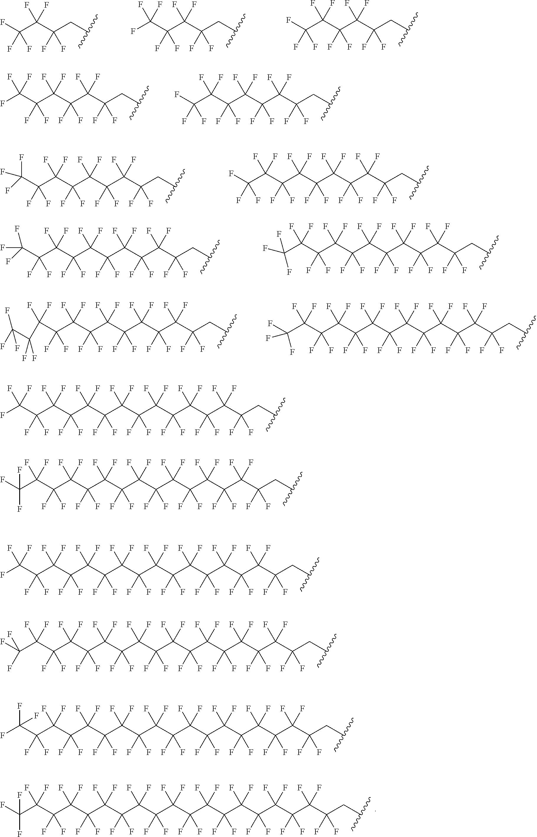 Figure US08969353-20150303-C00217