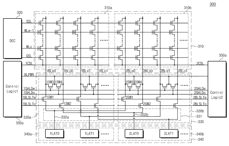Figure R1020070100962