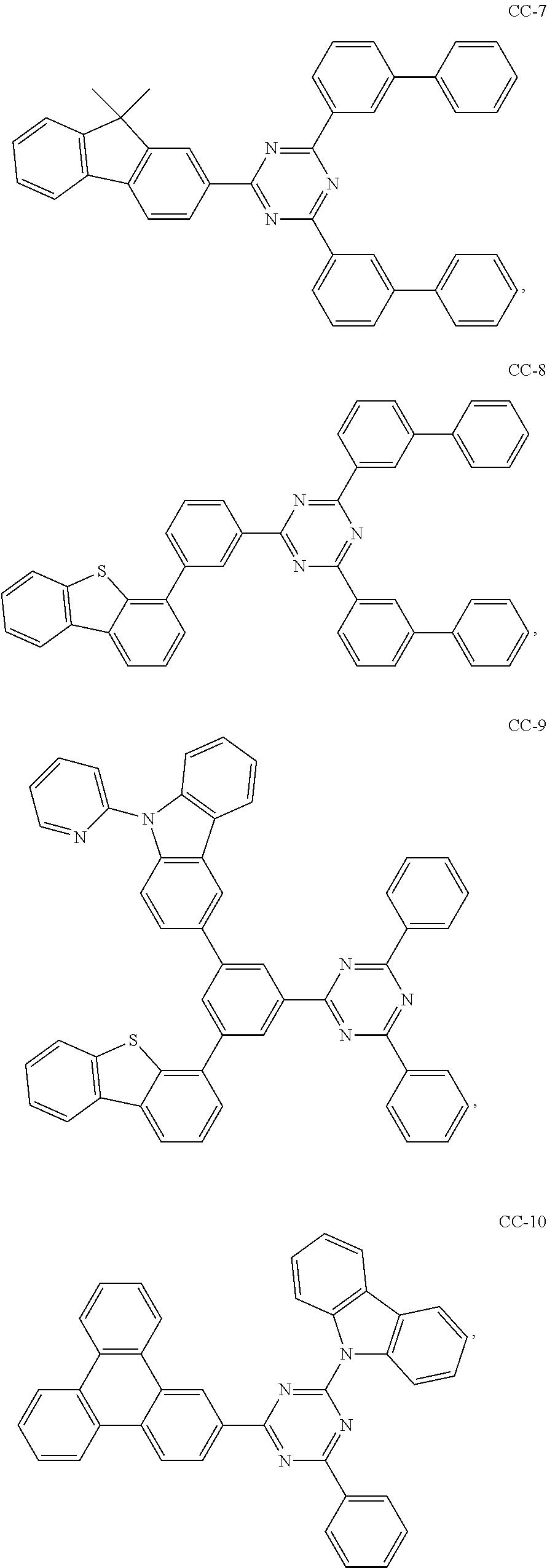 Figure US10297762-20190521-C00365