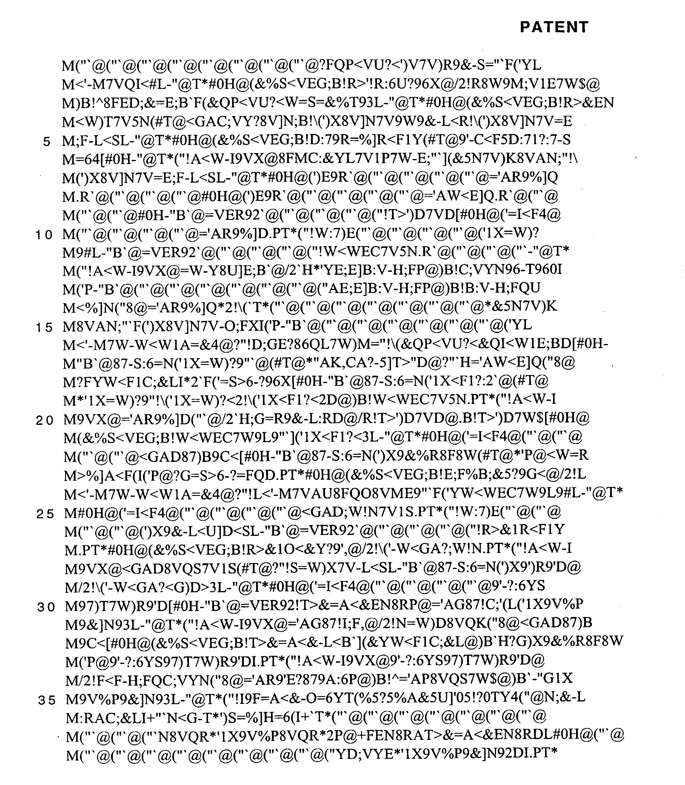 Figure US20030107996A1-20030612-P00049