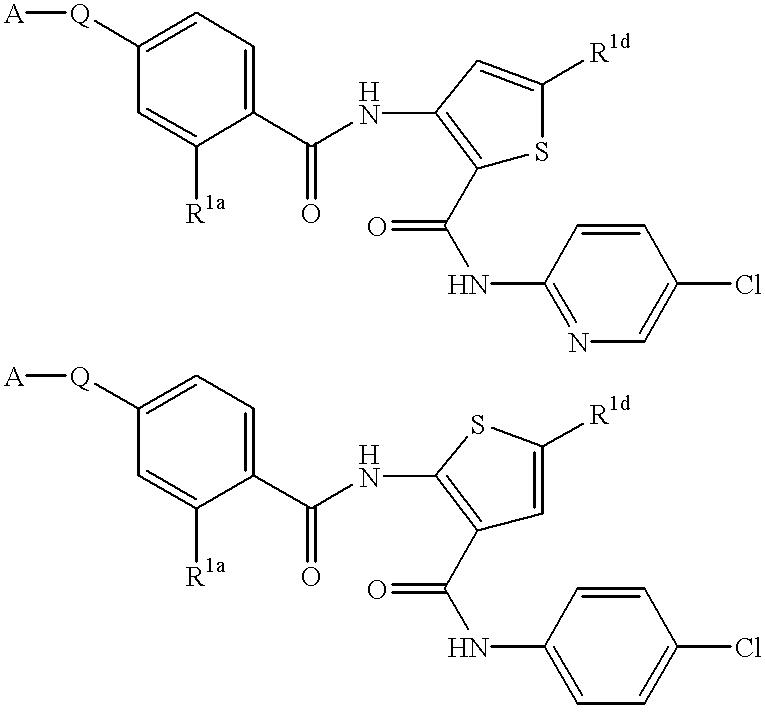 Figure US06376515-20020423-C00189
