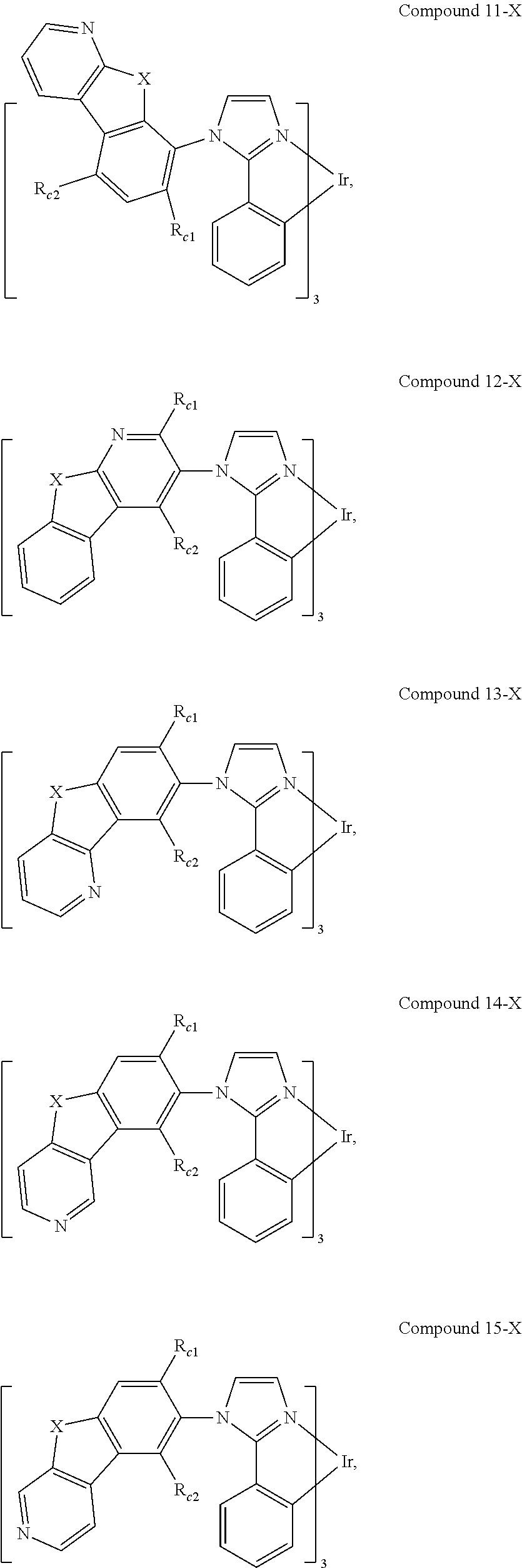Figure US09978958-20180522-C00008