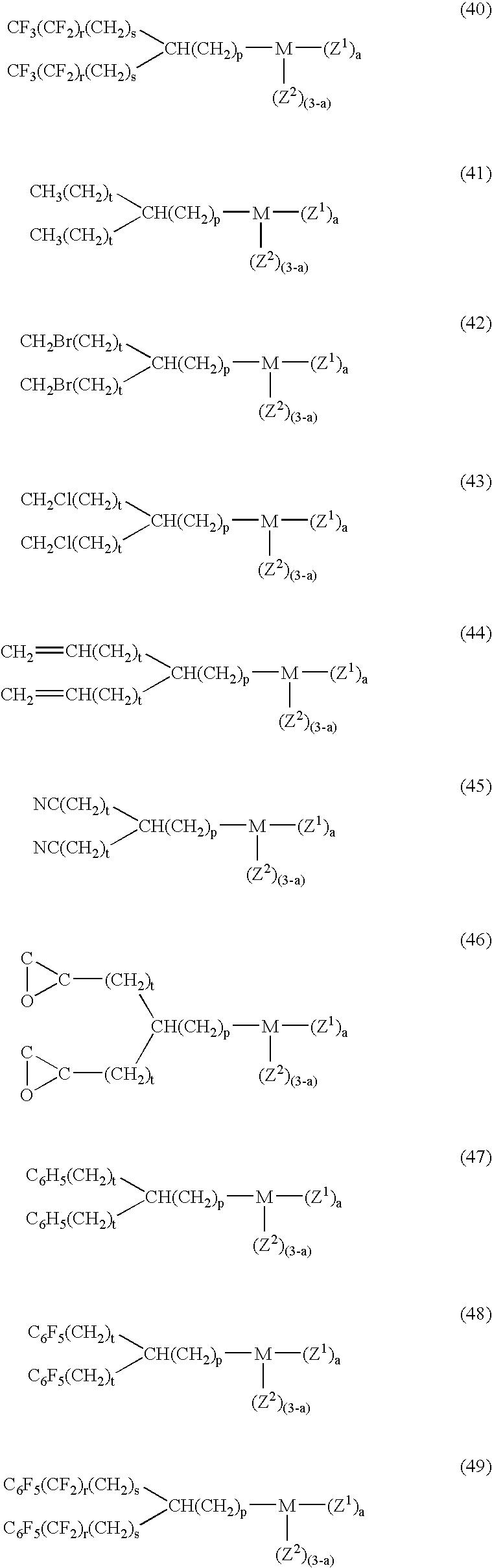 Figure US20050064482A1-20050324-C00007