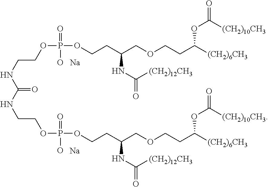 Figure US07976852-20110712-C00013