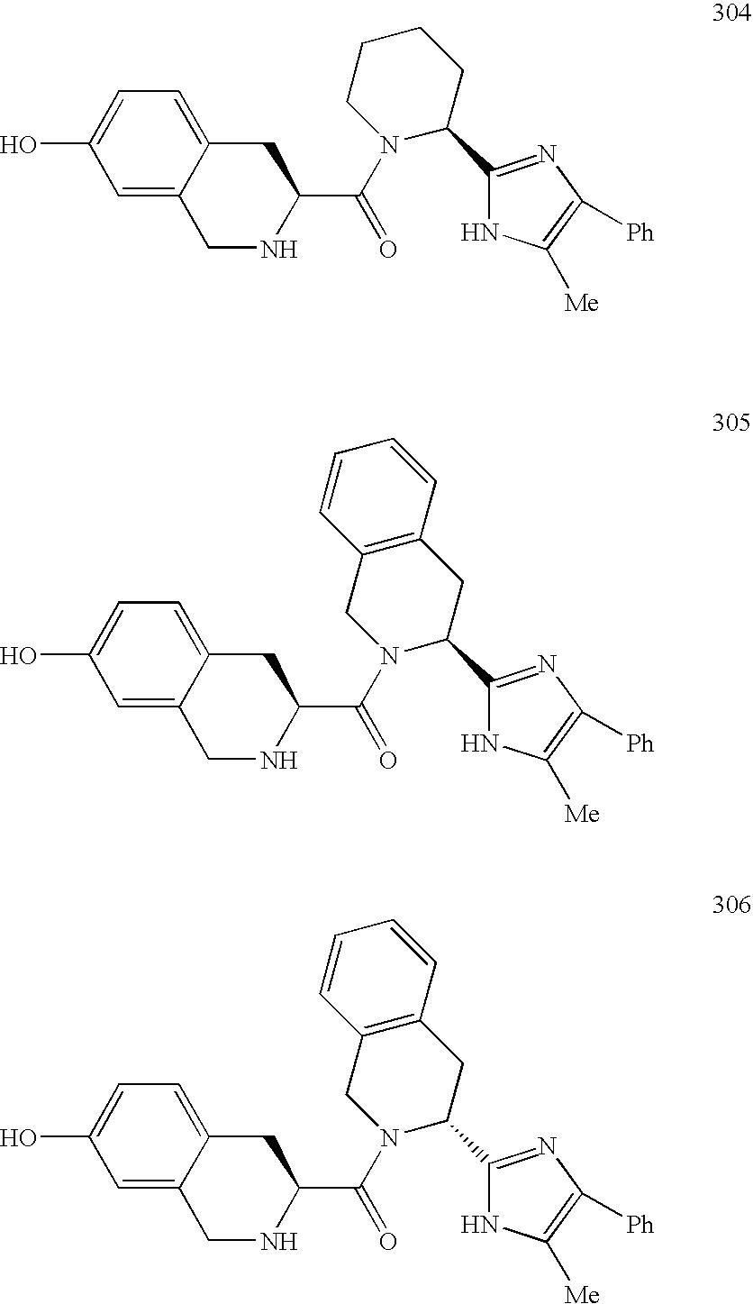 Figure US07202381-20070410-C00121