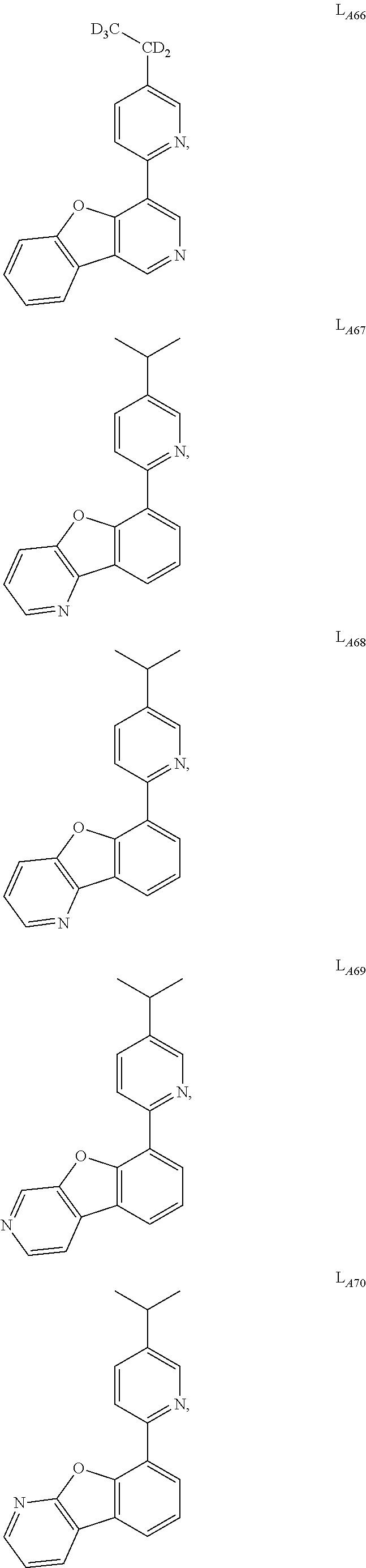 Figure US09634264-20170425-C00017