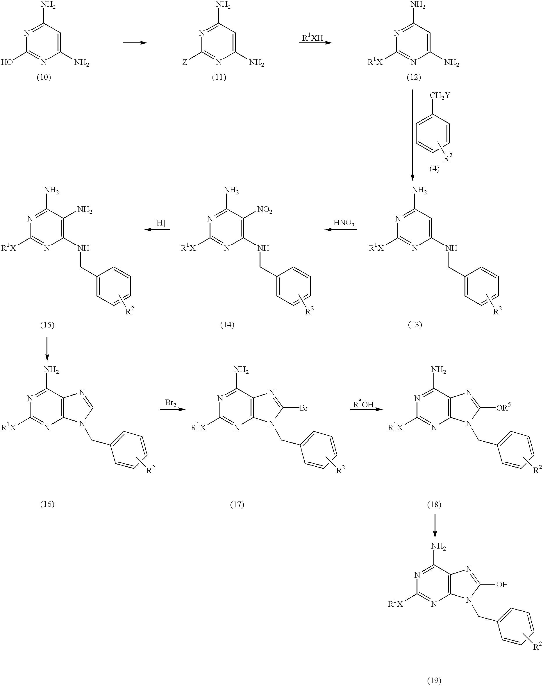 Figure US06329381-20011211-C00006