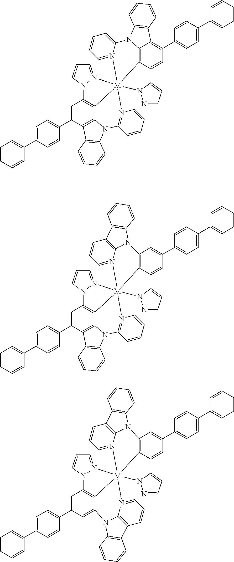 Figure US09818959-20171114-C00419