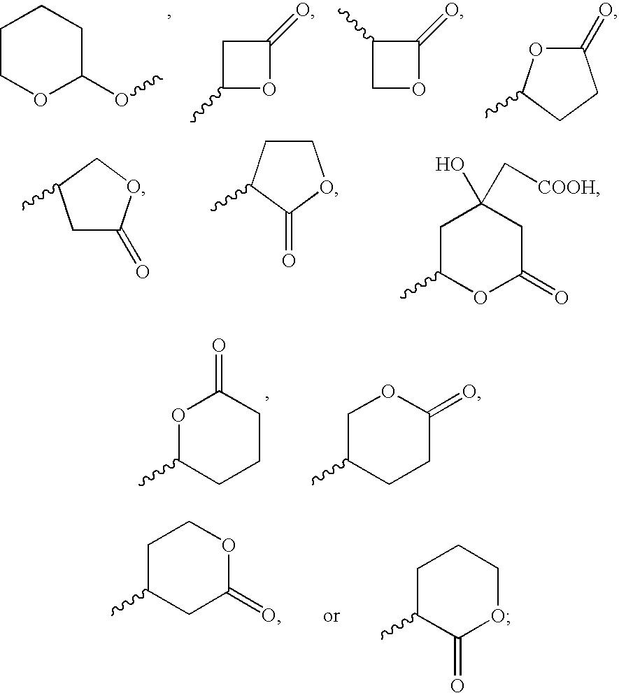Figure US20040192771A1-20040930-C00002