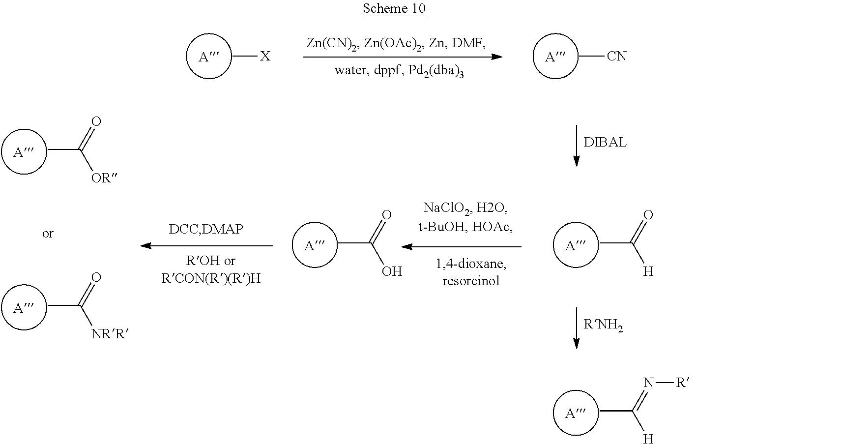 Figure US09309455-20160412-C00024