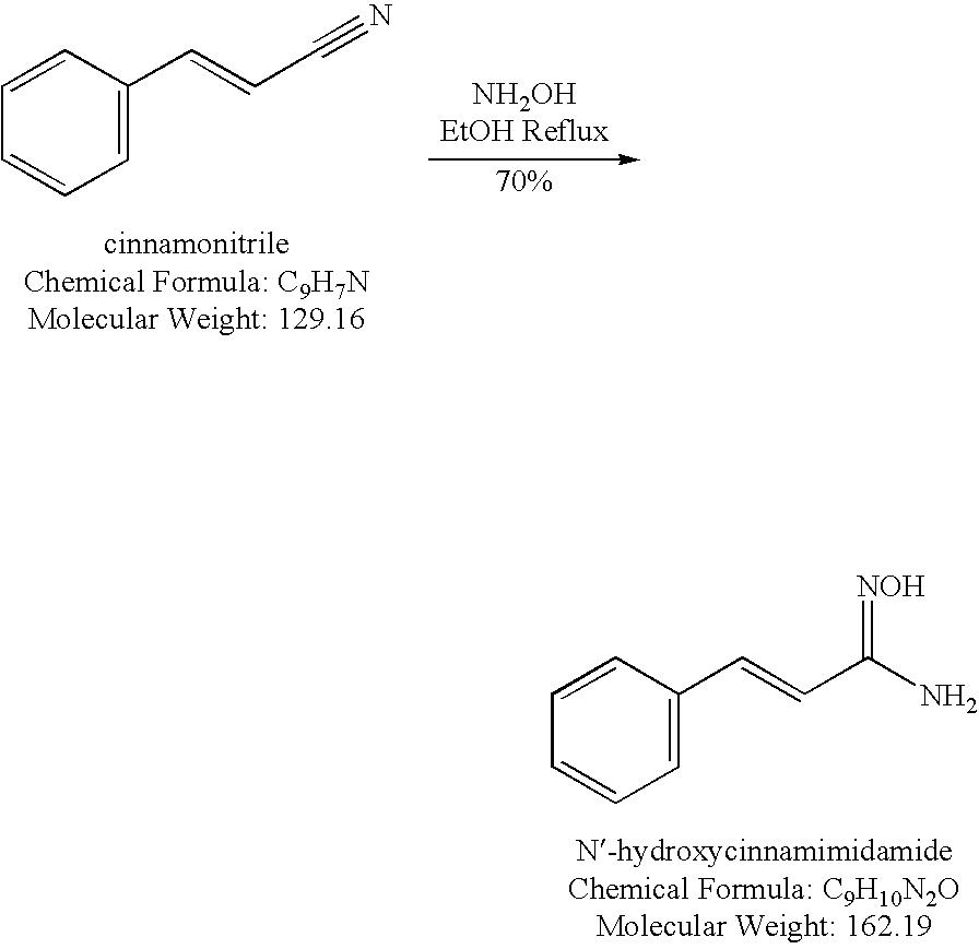 Figure US20090130849A1-20090521-C00162