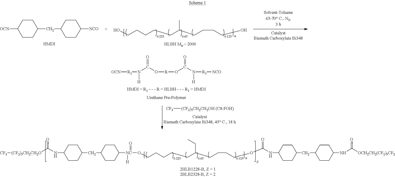 Figure US09764884-20170919-C00013
