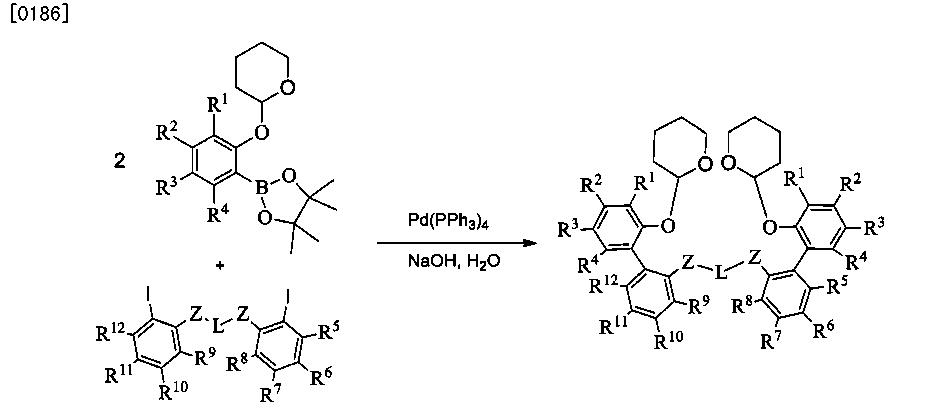 Figure CN104854144AD00321