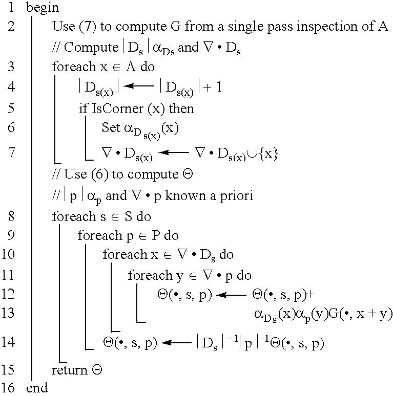 Figure US20080187220A1-20080807-C00001
