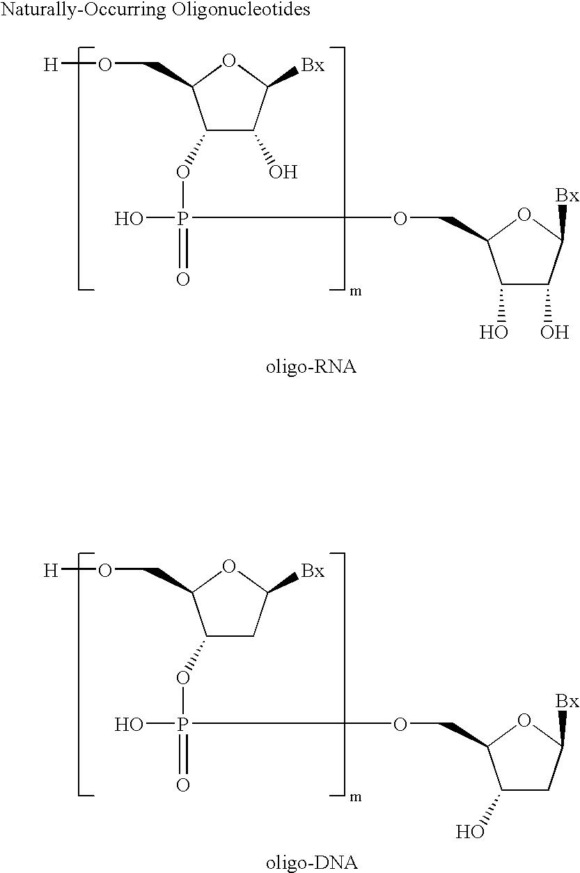 Figure US07576119-20090818-C00001