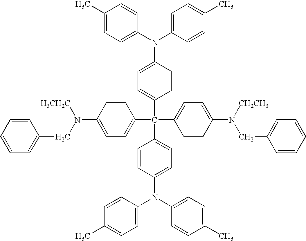 Figure US20070212626A1-20070913-C00027