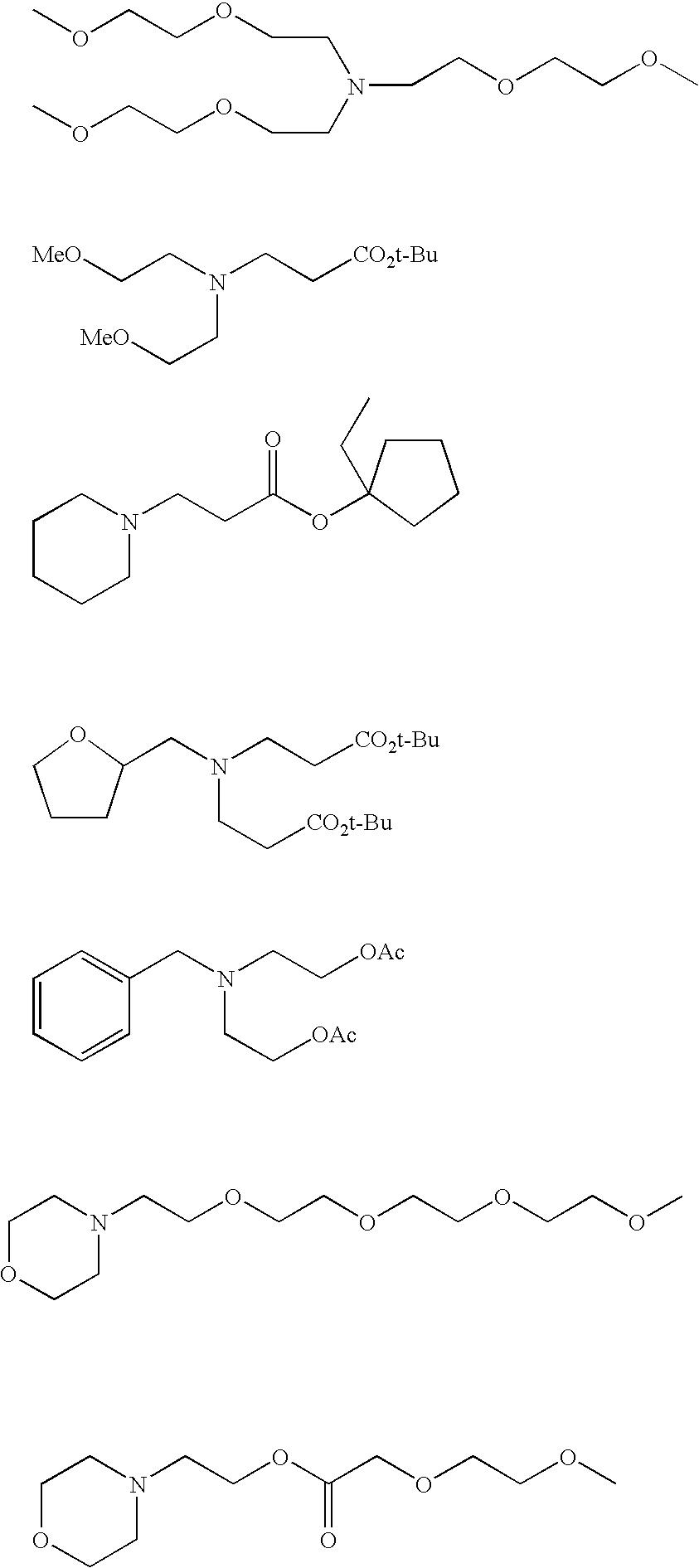 Figure US20060154171A1-20060713-C00005