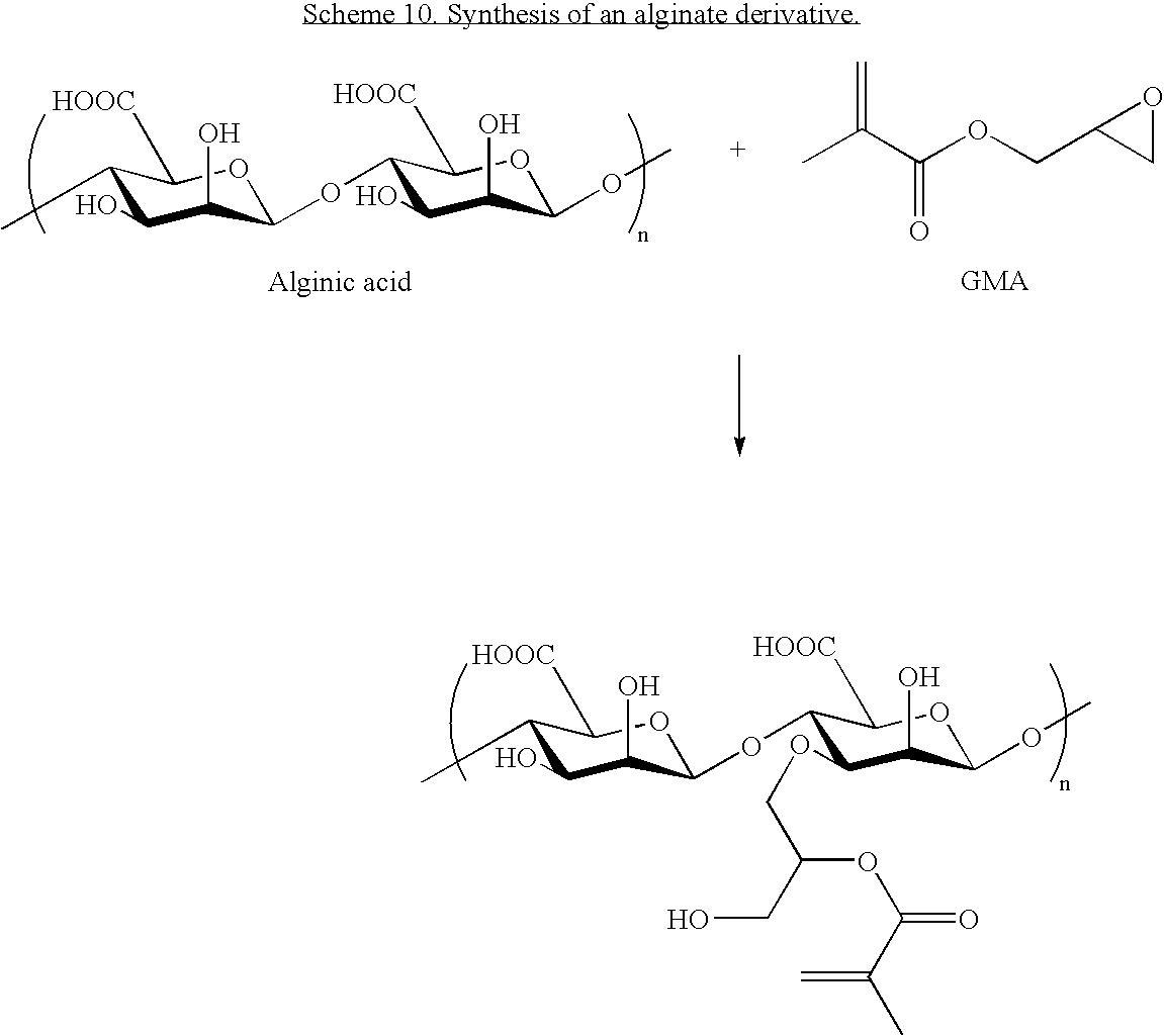 Figure US20070031499A1-20070208-C00026